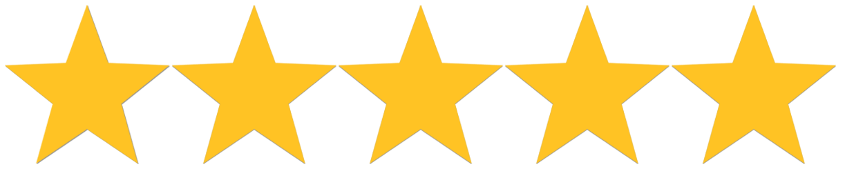 5-star-rating-icon-png-8